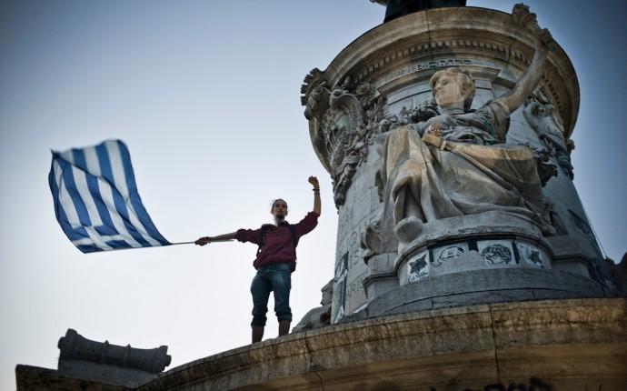 Populisme : Stratégie de stigmatisation