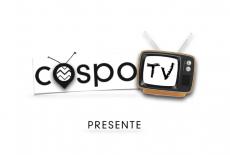 CospoTV: Criminels étrangers: Faut-il accepter l'initiative de l'UDC?