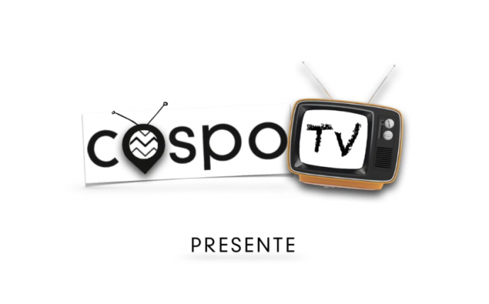 COSPOTV: Projection du film « Confusion »
