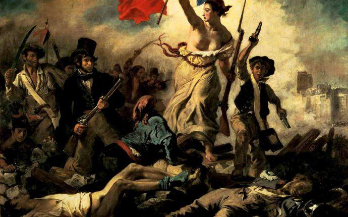 La relation entre liberté individuelle et participation politique à l'aune de la pensée de Benjamin Constant : perspectives critiques