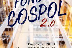 Fondue-COSPOL 2.0