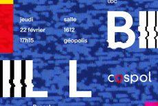 COSPOvotation : Initiative No Billag