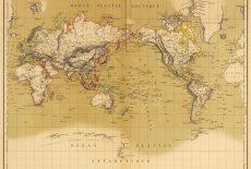 Table ronde : Histoire du monde au XIXe siècle